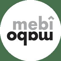 Logo Medienbildung Marc Böhler – mebimabo