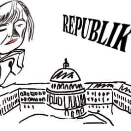Republik vs. ETH