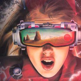 Nichts ist digital, alles ist kybernetisch